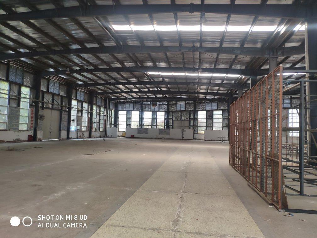 郫都现代工业园,南区,2000平,石材地面,价格优质