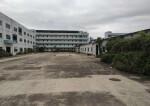 坪山坑梓工业园独院厂房18000平占地15000平方出售