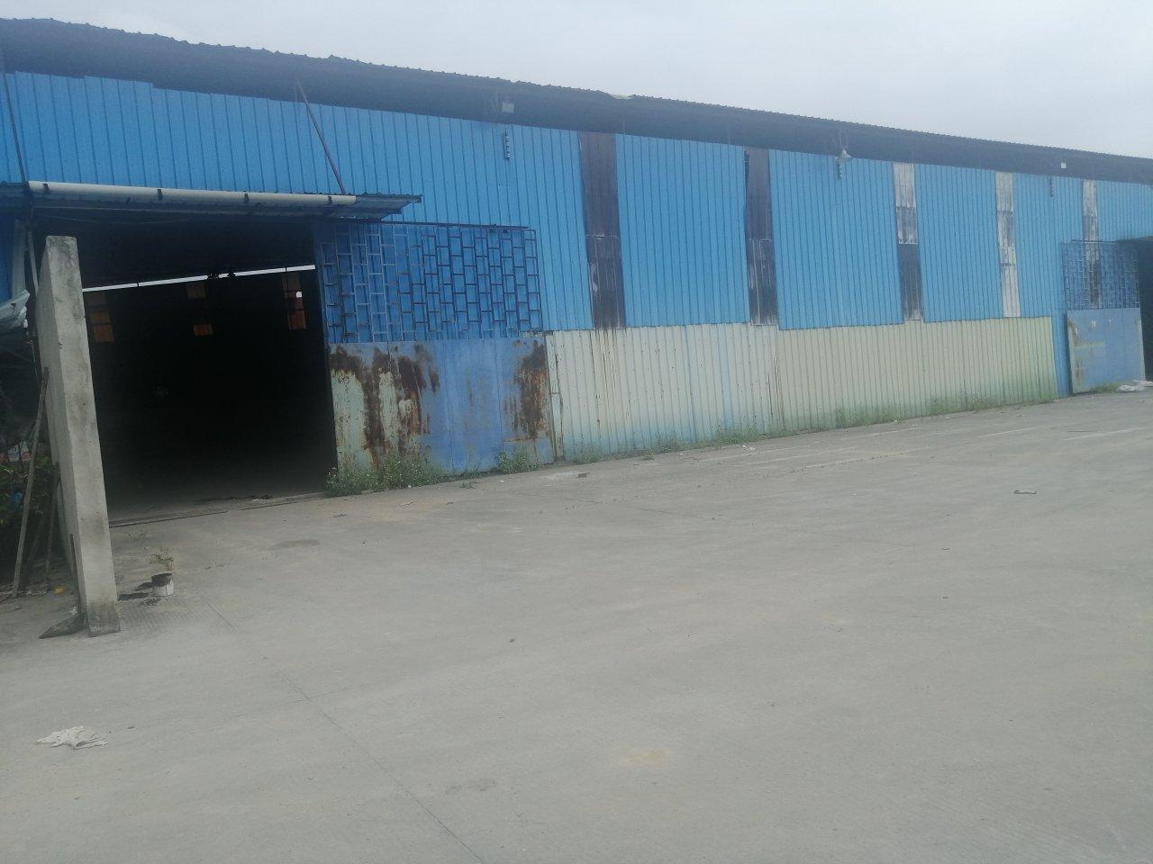 博罗县昌盛工业区原房东出租