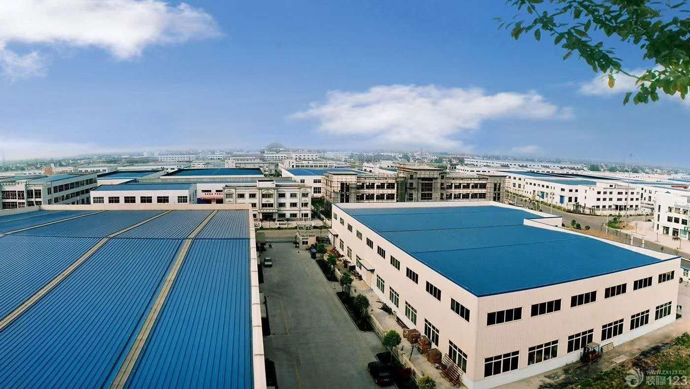 深圳市地铁口滴水11米仓库,均价才3199元每平方米出售
