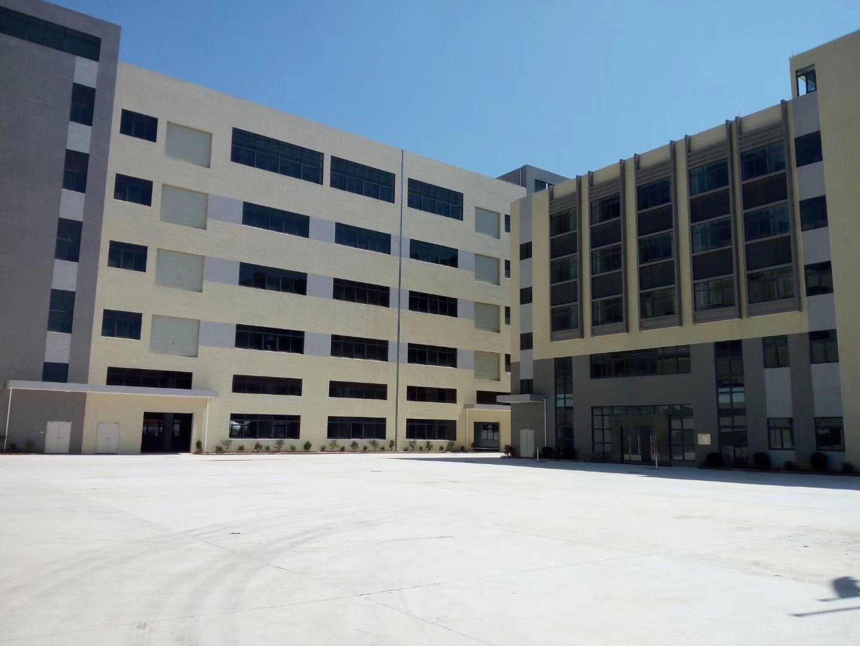 占地14000平方米,建筑16000平方米国有双证。