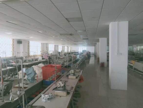 惠州博罗原房东招租(6780平方)价格便宜