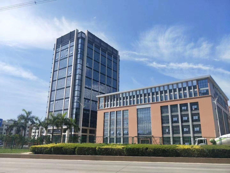 惠州仲恺高新区潼湖1000平米红本厂房出售
