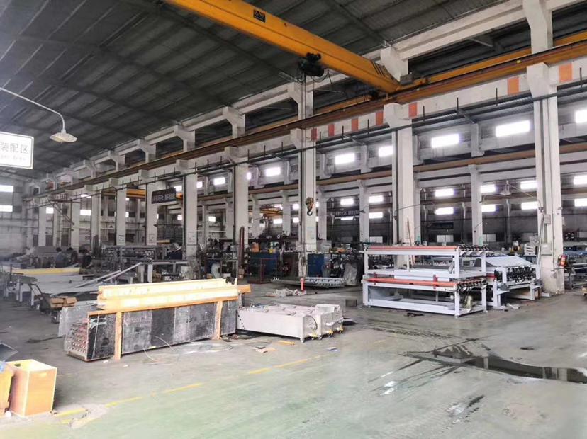 中山市东凤镇新出高度13米单一层厂房,证件齐全,环评秒过!