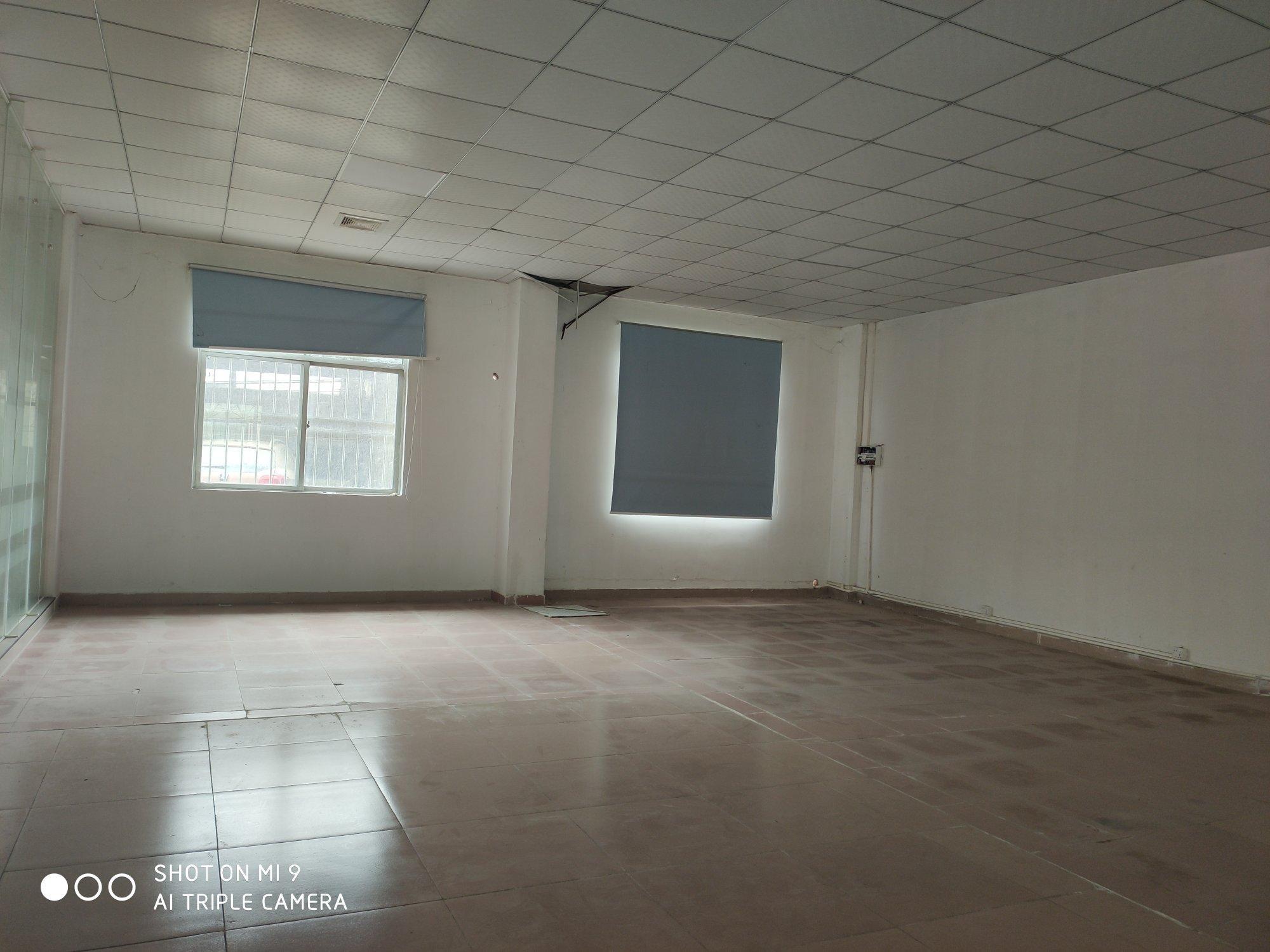 惠阳新圩一楼280平米厂房出租适合小加工