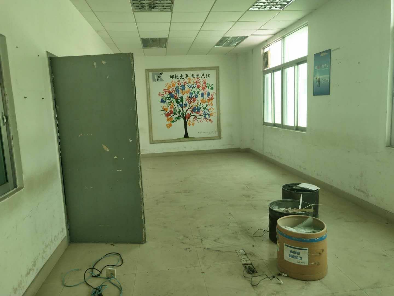 博罗罗阳原房东出租独门独院厂房-每层都有装修