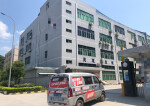 东莞厚街超长年限6000方标准厂房出售(53年使用年限)