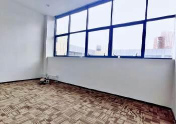 坂田杨美308平写字楼出租,园区形象好,交通方便,跳楼价放图片6