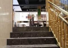 龙岗南联地铁站旁新装修可做餐饮人流量大