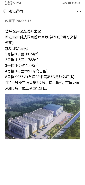 黄埔开发区东区原房东全新万博app官方下载