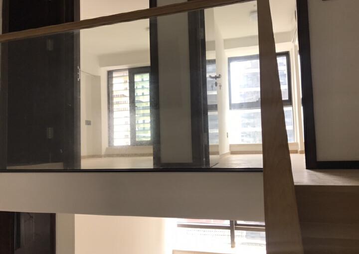深圳龙华地铁站边上100米,全新精装带隔间复试拎包入住图片6