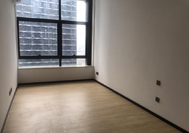 深圳深圳北站精装复式带隔间拎包入住小房型4800元一间图片2