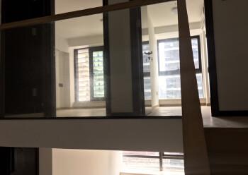 深圳龙华地铁站边上100米,全新精装带隔间复试拎包入住图片5