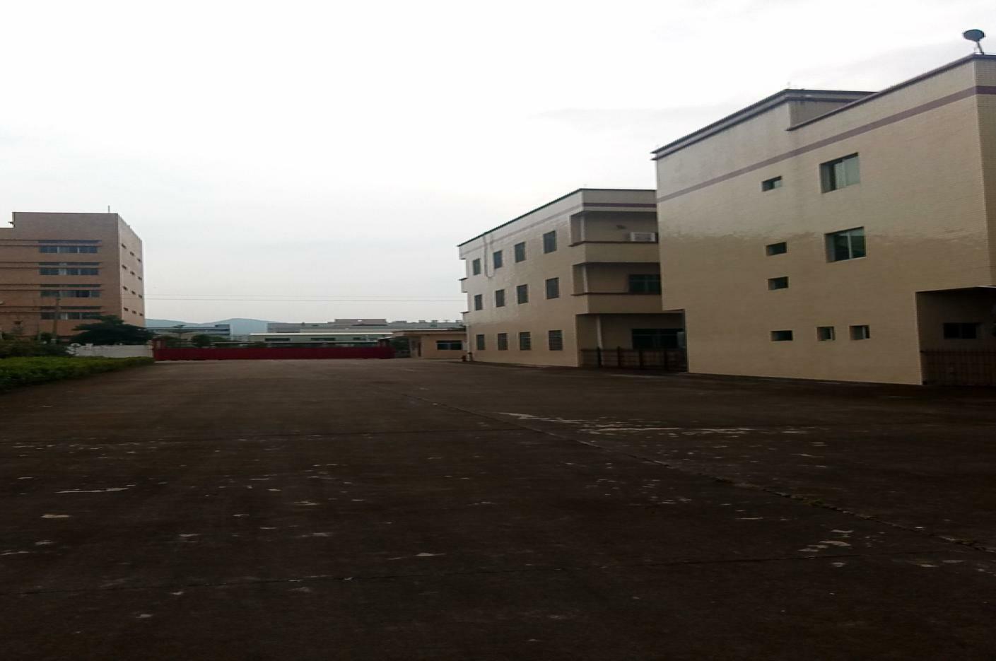 惠州平潭占1.7万建3700平38年售3700万