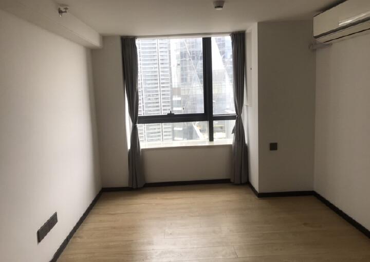 深圳深圳北站精装复式带隔间拎包入住小房型4800元一间图片5