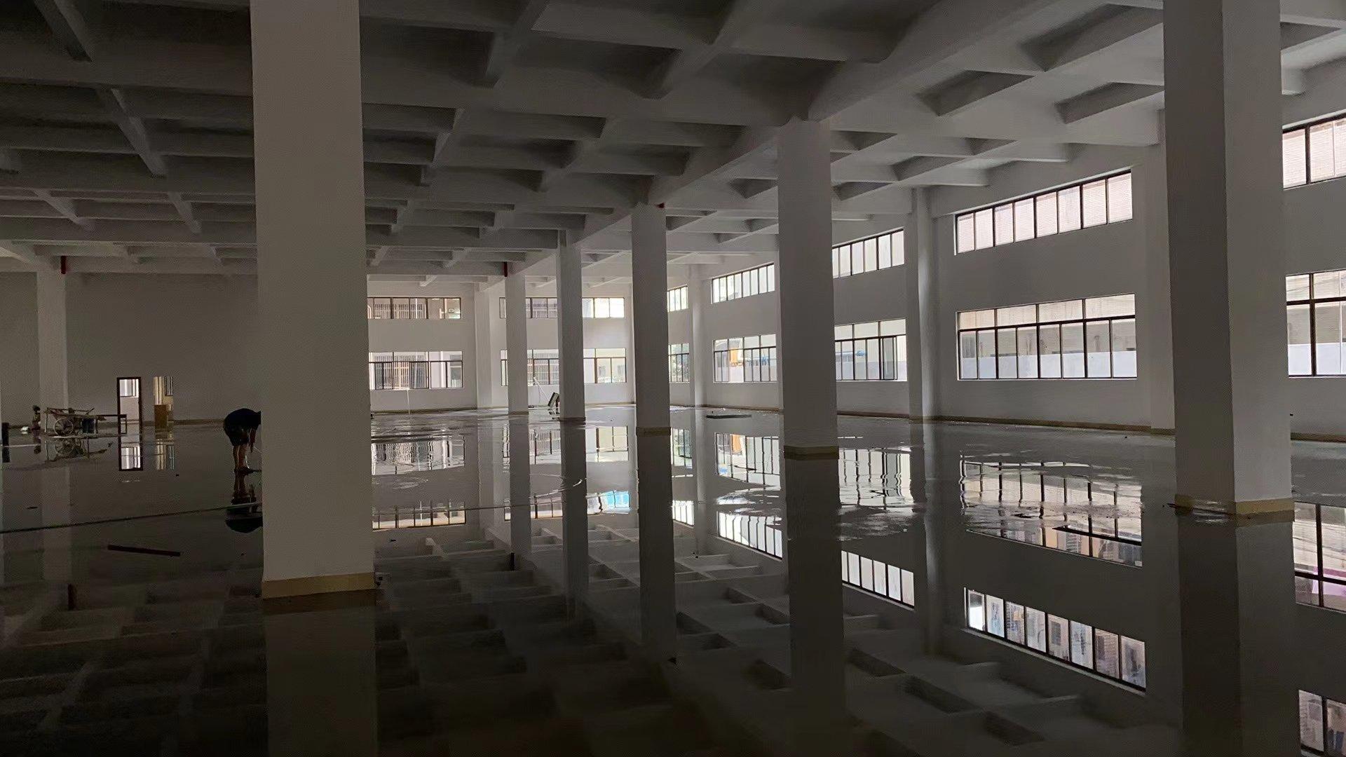 高新科技园一楼7米高万博app官方下载仓库5000平方出租