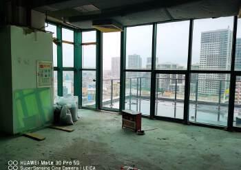 东莞城区中心写字楼紧售8000元/平图片2