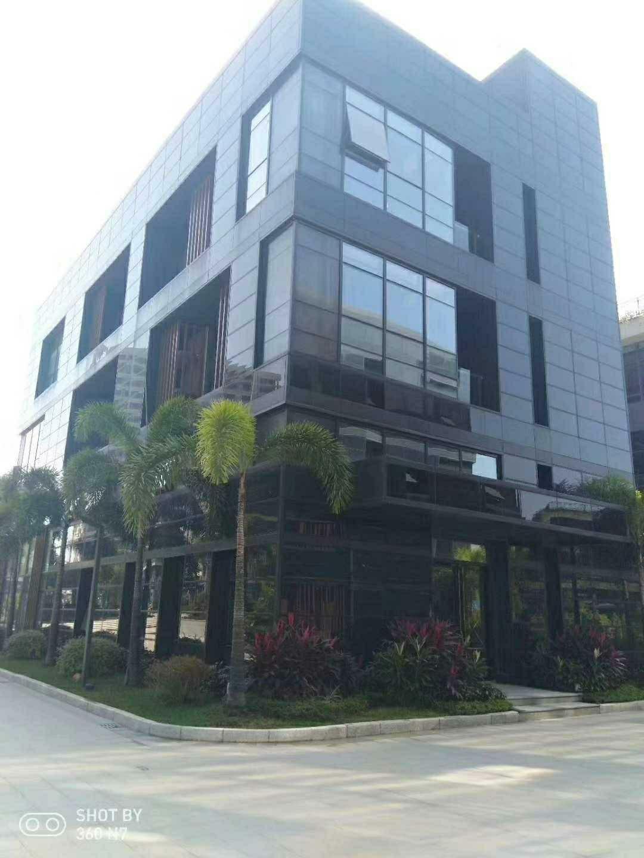 惠城厂房占地1500建筑2500售0.18亿38年