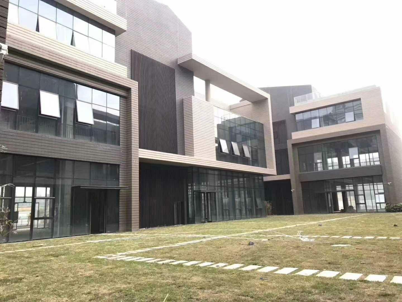 惠州惠阳全新一手红本厂房2500平48年-图5
