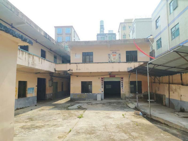惠州秋长占900建1800平售600万32年