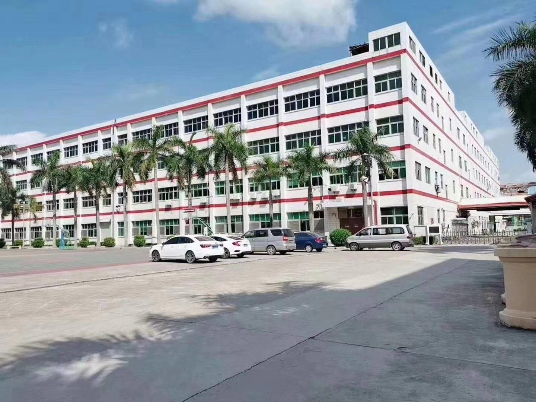 惠阳区新圩镇170000平米厂房、仓库、钢构、办公楼招租