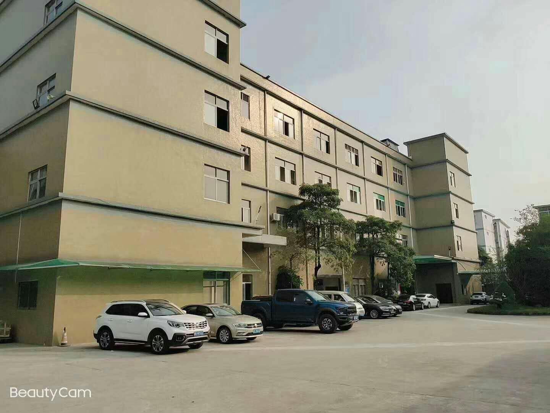黄江镇鸡啼岗村新出一楼6米高带装修万博app官方下载1280平方出租