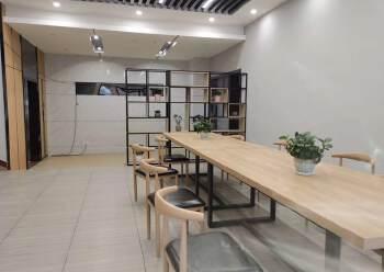 虎门镇小捷滘创意园写字楼办公室招租6000平方,100平方起图片3