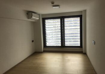 深圳深圳北站精装复式带隔间拎包入住小房型4800元一间图片4