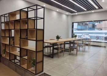 虎门镇小捷滘创意园写字楼办公室招租6000平方,100平方起图片4