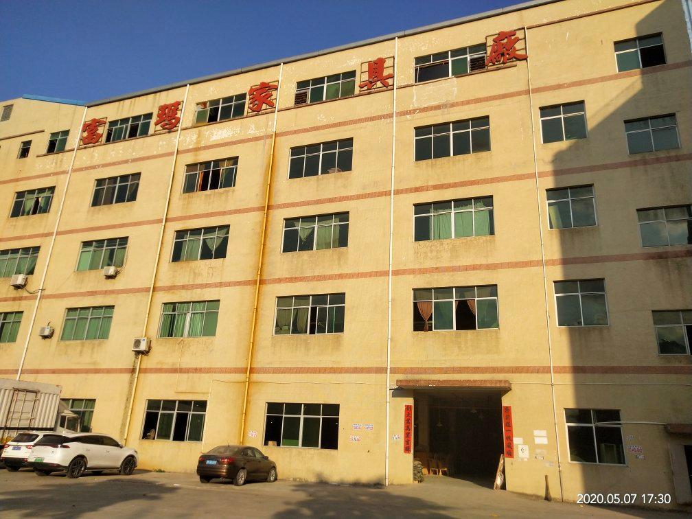 靠近深圳不到3km大型仓库。