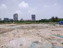 中山市板芙600亩工业地分割出售300亩可以政府立项做物流