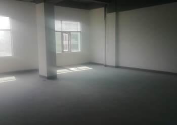 虎门镇小捷滘创意园写字楼办公室招租6000平方,100平方起图片2