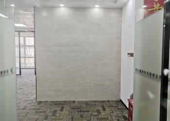 杨美地铁口800米,交通方便图片1