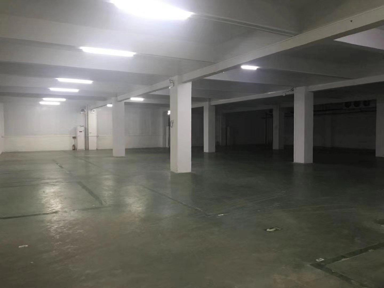 广州番禺新塘稀缺小独院出售,建筑面积3800㎡