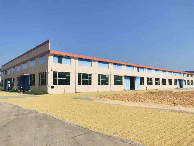 惠州博罗县新出独院钢构万博app官方下载原房东6400平