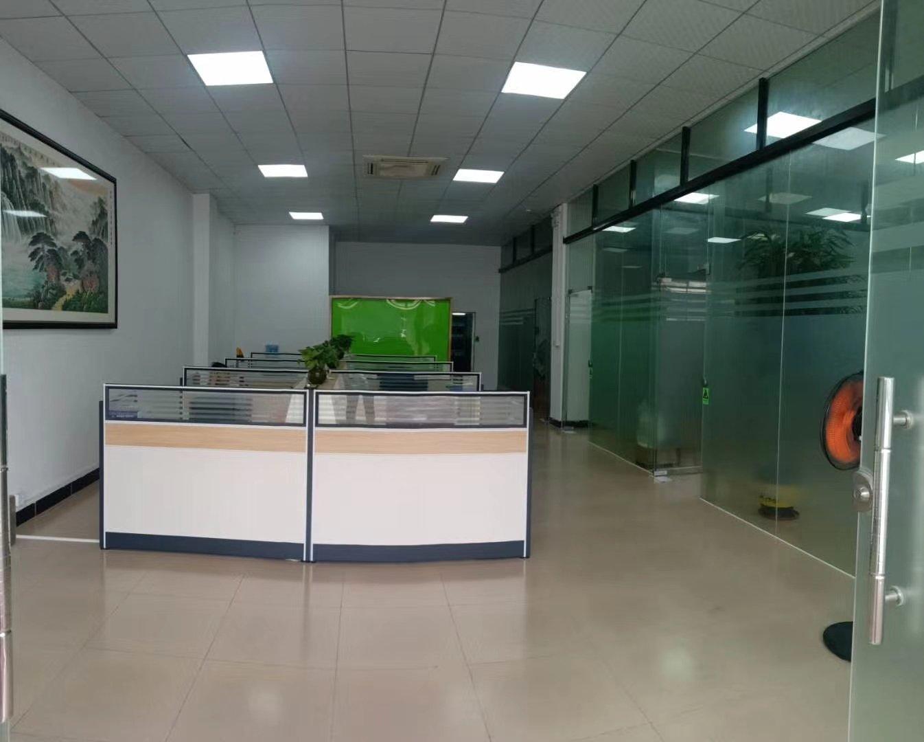 黄埔区荔联一楼2500平米万博app官方下载出租
