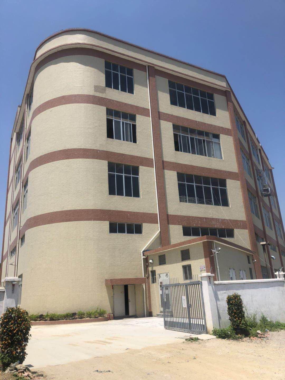 惠城区四角楼4楼单层面积3600平只要9块有喷漆环评