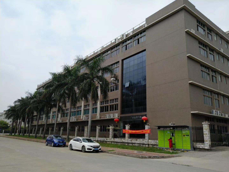 惠州惠阳沙田镇占地13000平厂房出售