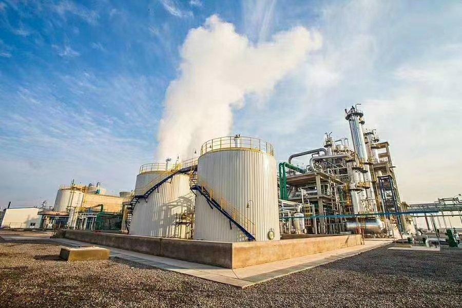 惠阳区新出油性化工厂可做生产跟仓库出租面积3000平