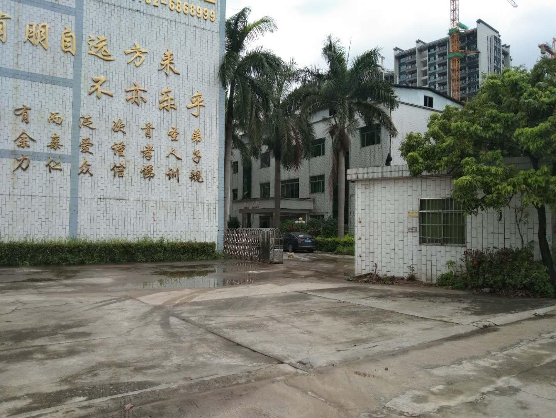 长宁镇新出原房东,单一层独院,空地超大