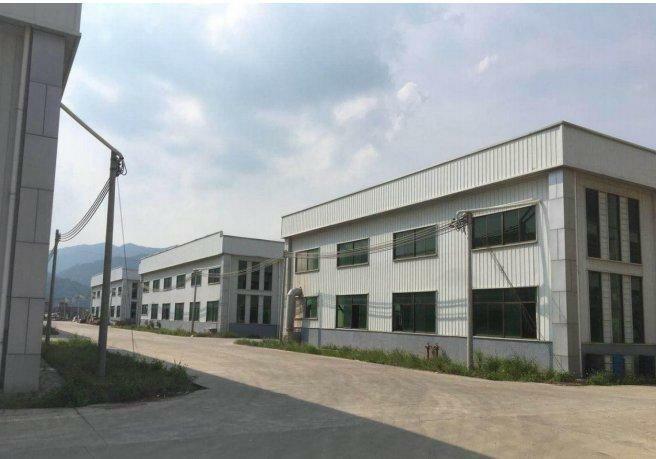 可改物流惠东92380㎡国有工业土地,厂房50000平米出售