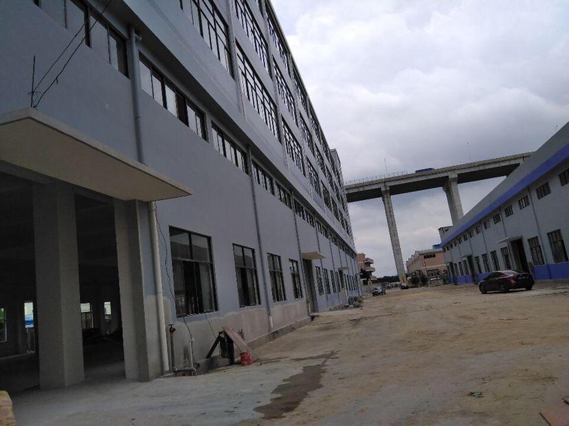 博罗县湖镇镇新出钢结构万博app官方下载2224