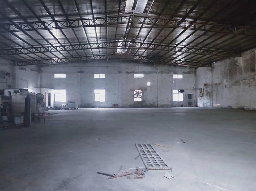 惠州博罗新出工业园内带现成拉丝抛光环评万博app官方下载2000平方