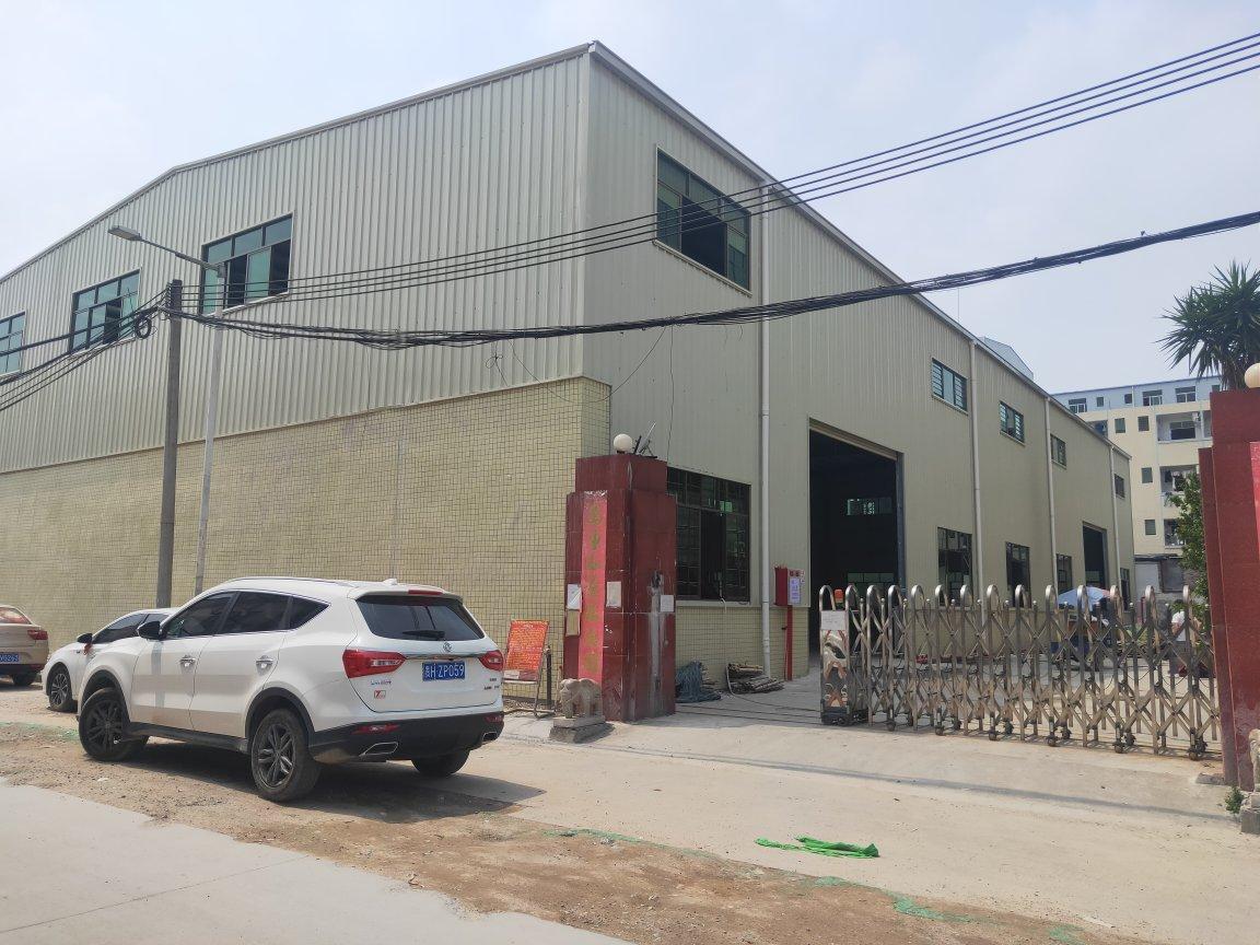 石排钢构独院万博app官方下载出租
