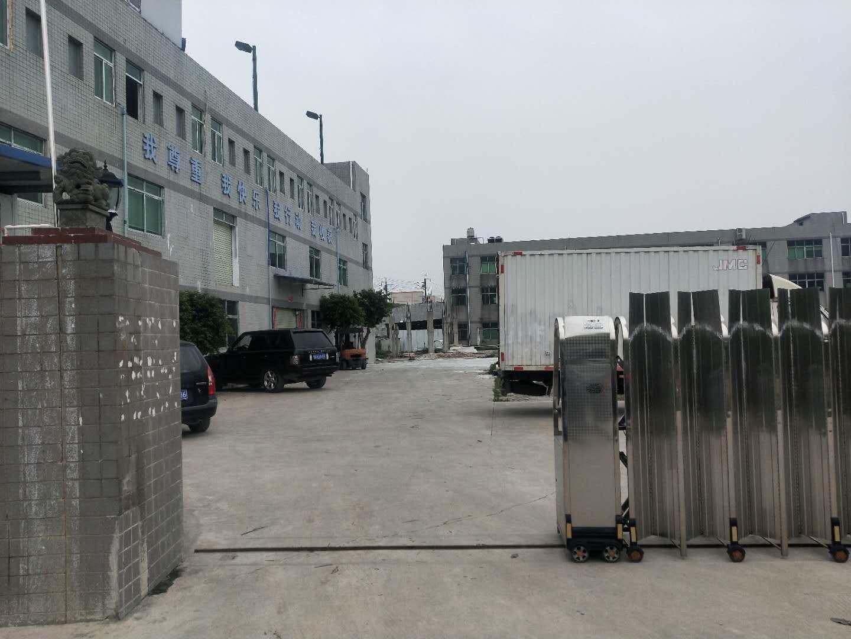 广州市白云区人和镇新出独院一二楼带装修标准楼房万博app官方下载出租