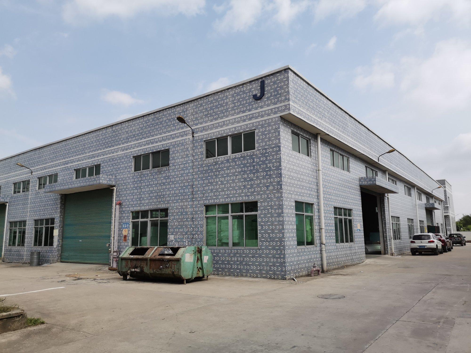 仲恺区沥林镇单层2600平方万博app官方下载招租