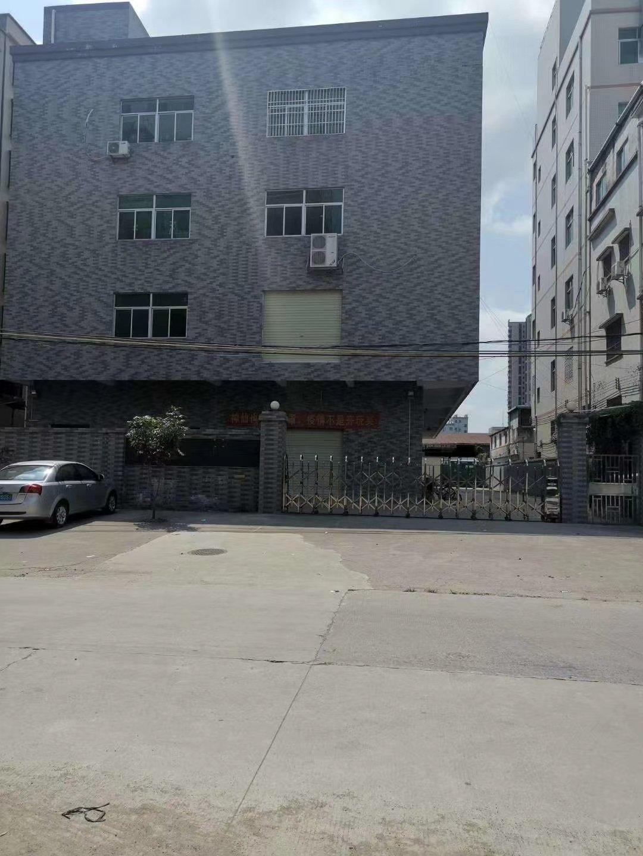 惠城区河南岸标准万博app官方下载招租2700平方