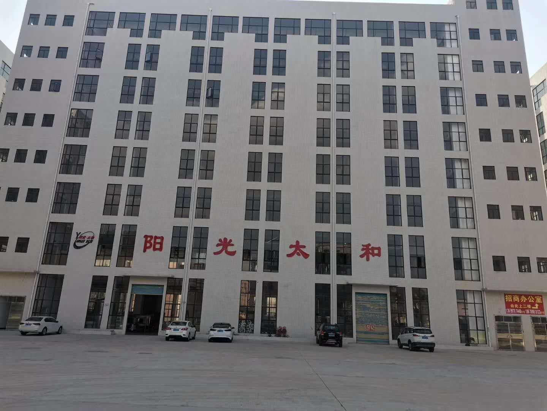 惠州沥林新出万博app官方下载分租一楼2500平方精装修出租
