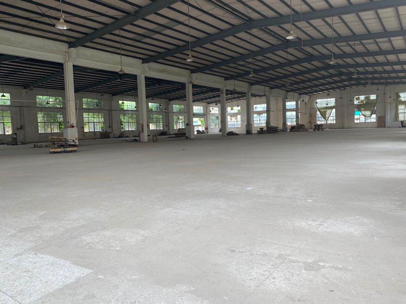 惠州惠阳镇隆原房东独门独院钢结构14358平出租可以分租-图6