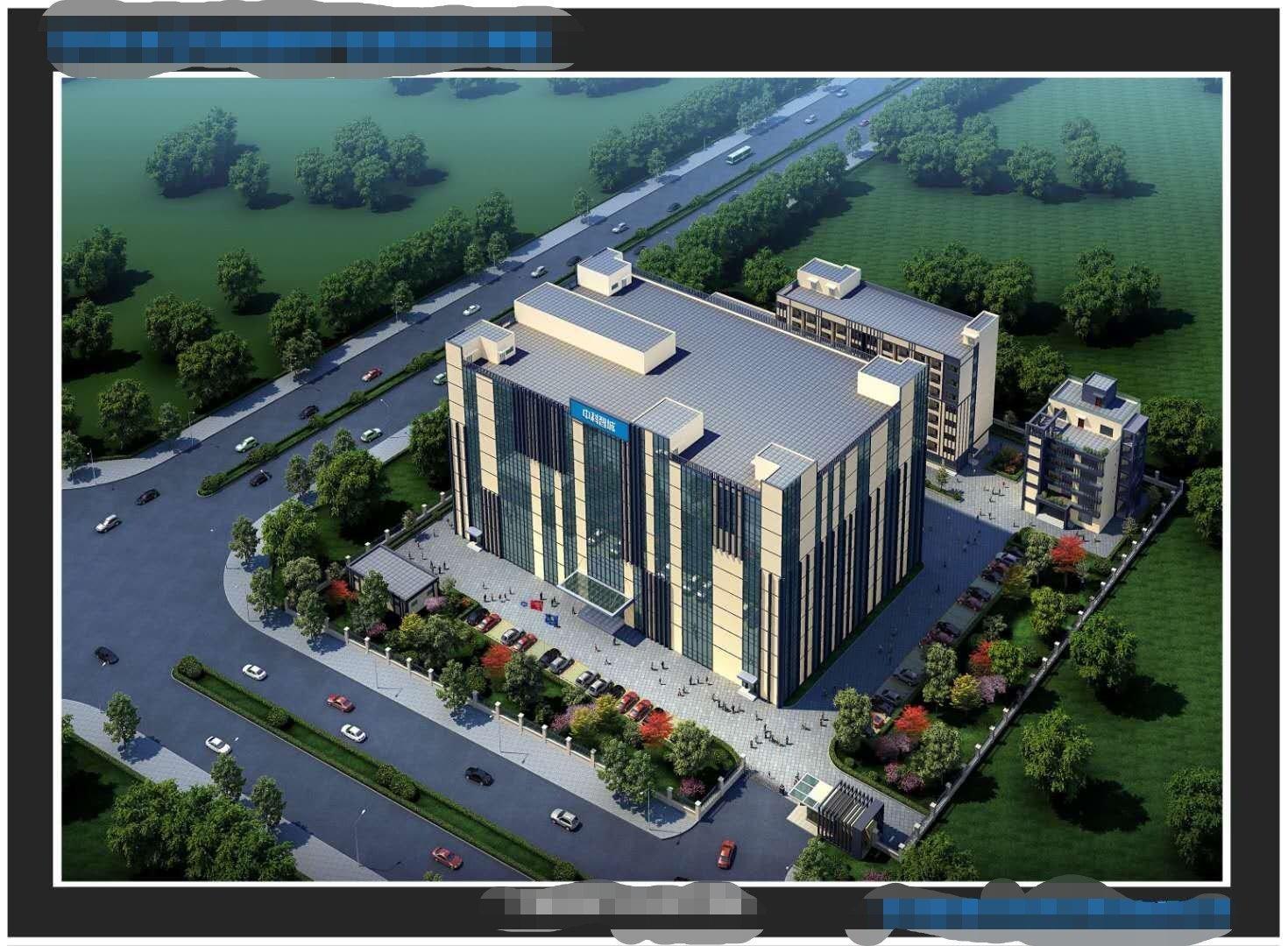 长安滨海湾新区红本万博app官方下载出租50000平方500平方展厅免费用